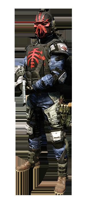 Image, макросы на варфейс х7 на все оружия, макросы на варфейс блади на все оружия, макросы на варфейс блуди на все оружия